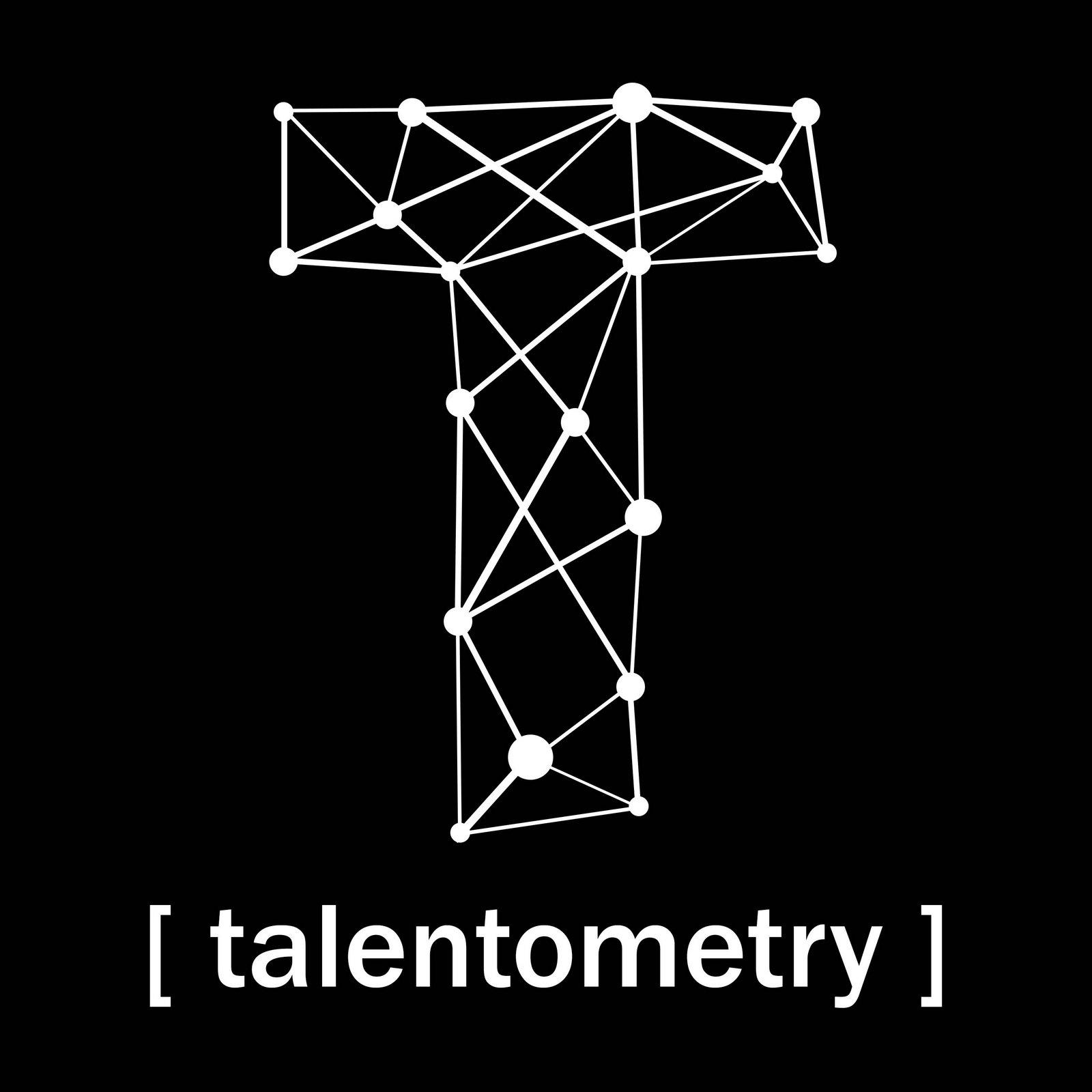 Talentometry Ltd